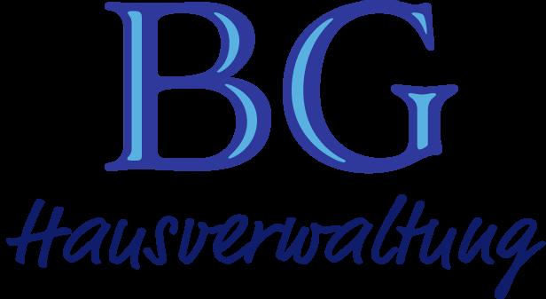 BG-Hausverwaltung